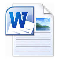 Experience Certificate Format Accountant Word. To open forms in Word format  you need to have Microsoft program can be viewed and printed using the Viewer a free that SIDSOFT Technologies Private Ltd